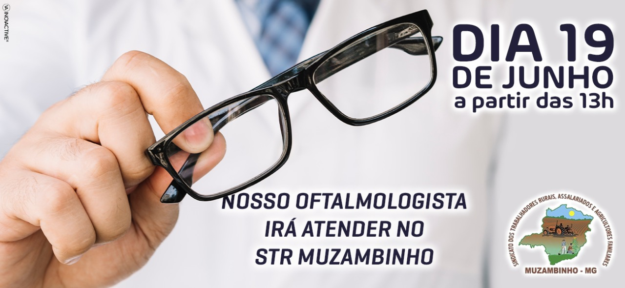 STRMuzOftalmo26
