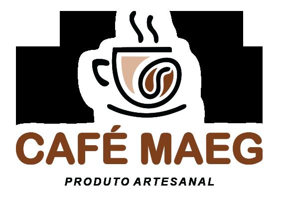 Café MAEG - Conheça mais...