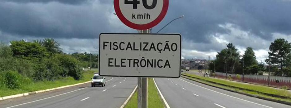 BR-146_poços_de_caldas_-_cred_Arquivo_DER-MG