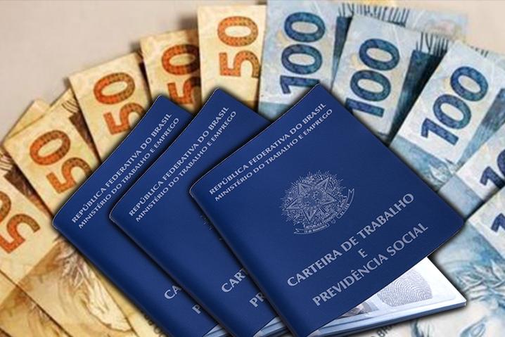 CARTEIRA-TRABALHO-MENOS-CUSTO-EMPRESARIOS