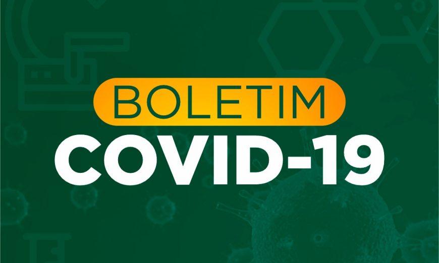 covid678