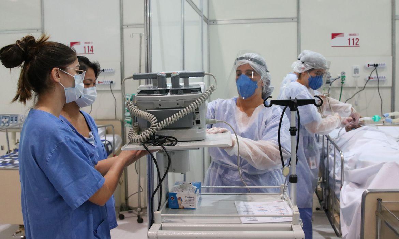 hospital_de_campanha_covid-19_complexo_esportivo_do_ibirapuera2904200184_0