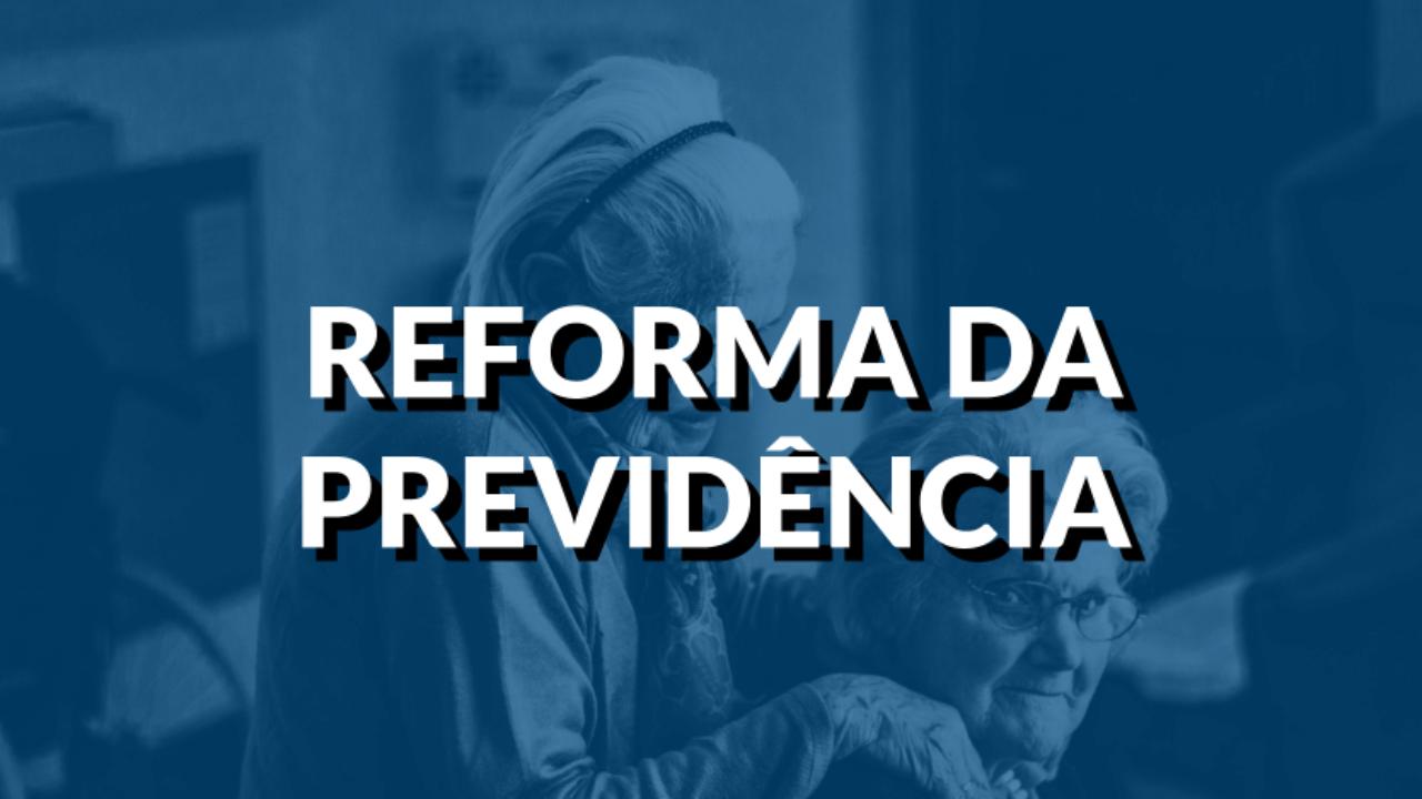 reforma-da-previdencia-politize-destaque-1-1280x720
