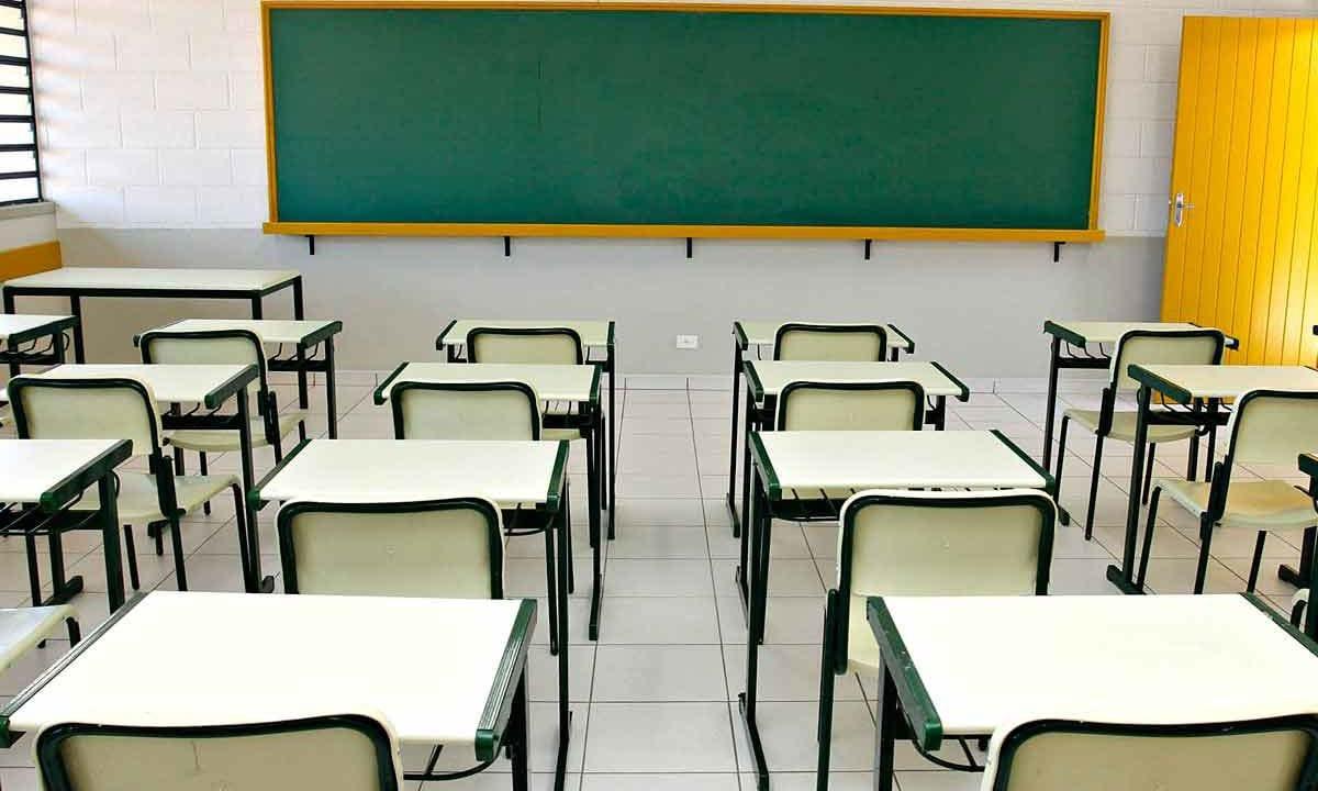 sala-de-aula-vazia-1200x720-1