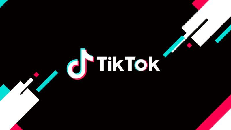 tiktok-cover-logo-800x449