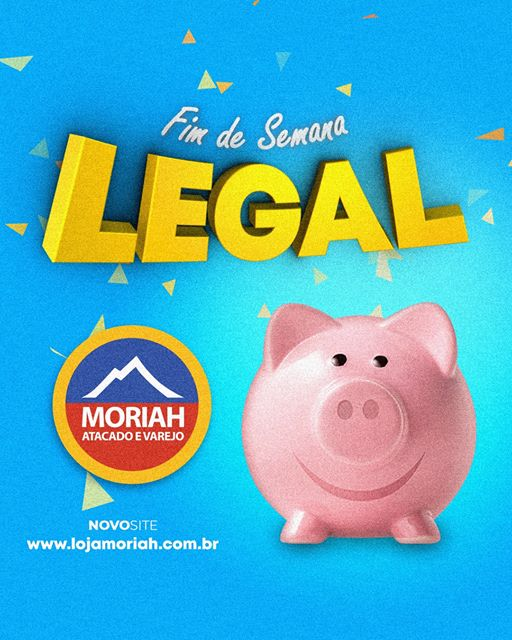 MoriahLegal2108