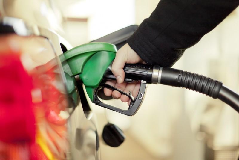 a-petrobras-reajusta-preco-da-gasolina-em-4-em-suas-refinarias
