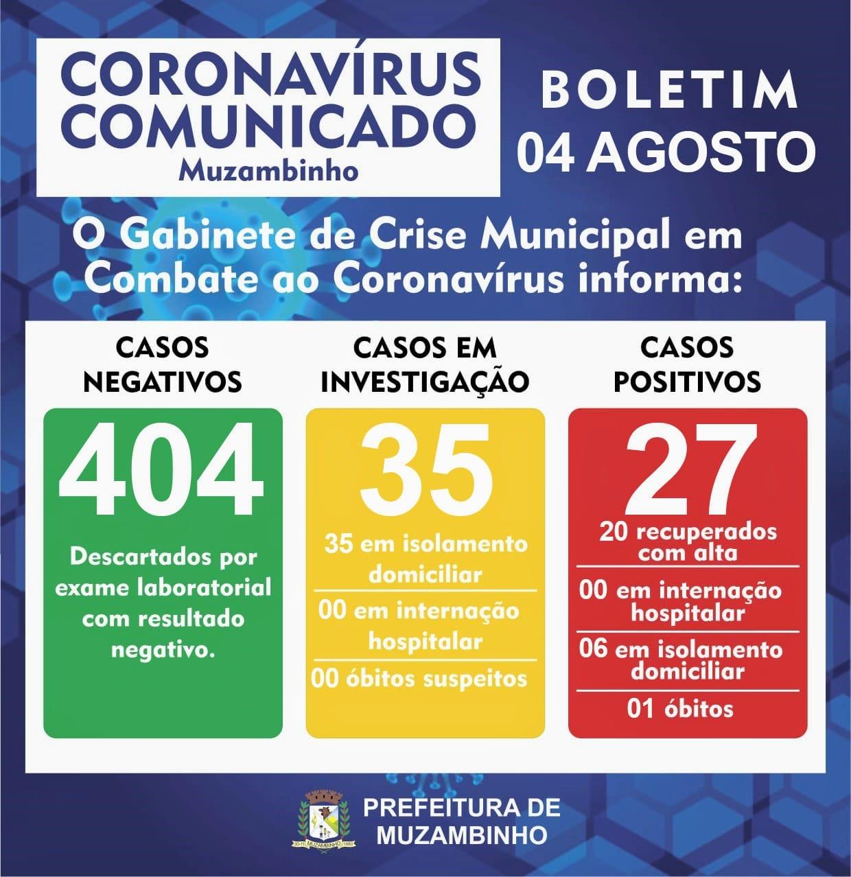 a5a532ce-8b1d-4872-ba09-cac0a9bb31b1
