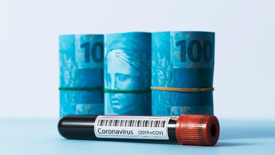 dinheiro-coronavirus-real-covid-1590430344670_v2_900x506