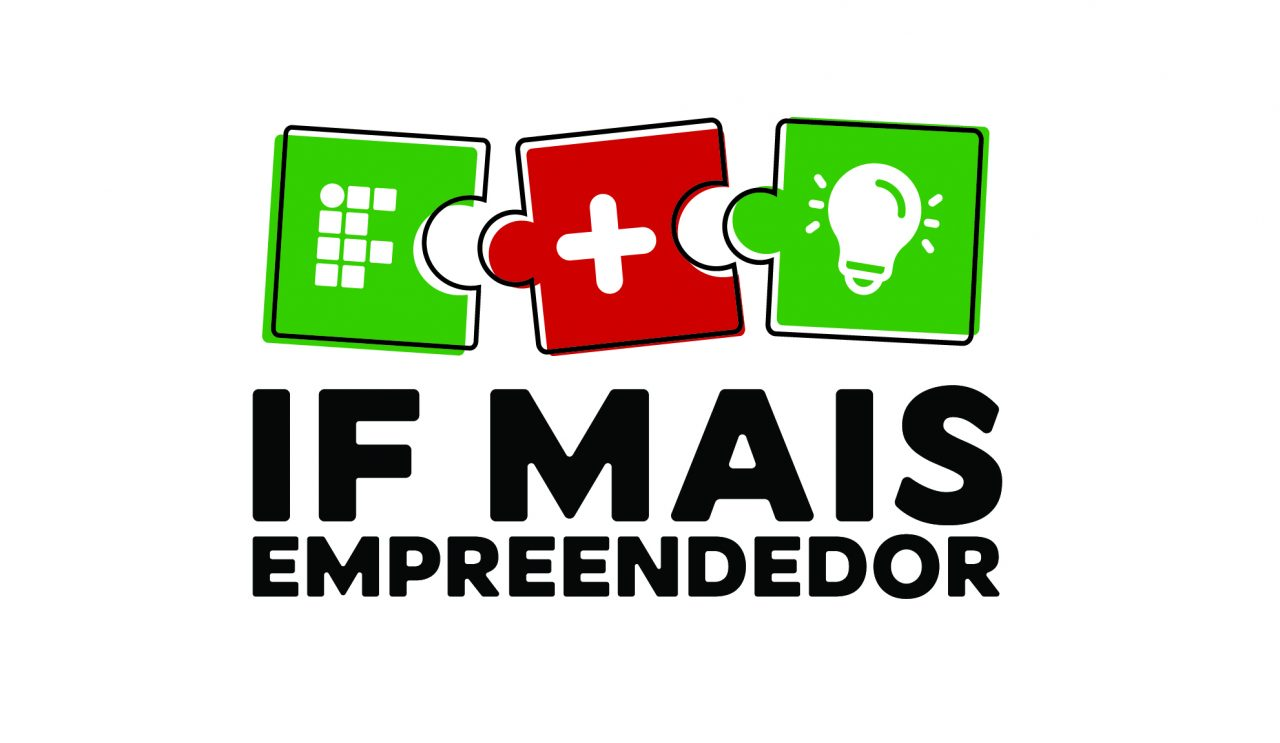 logo_ifmais_empreendedor_v3
