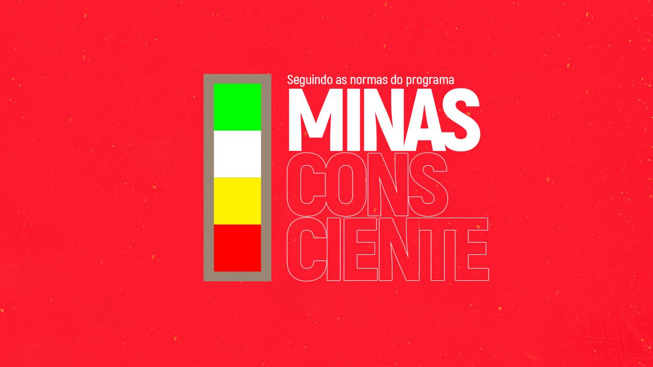 minas01