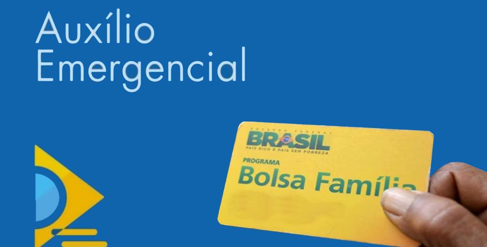 Auxilio-Emergencial-e-Bolsa-da-Família