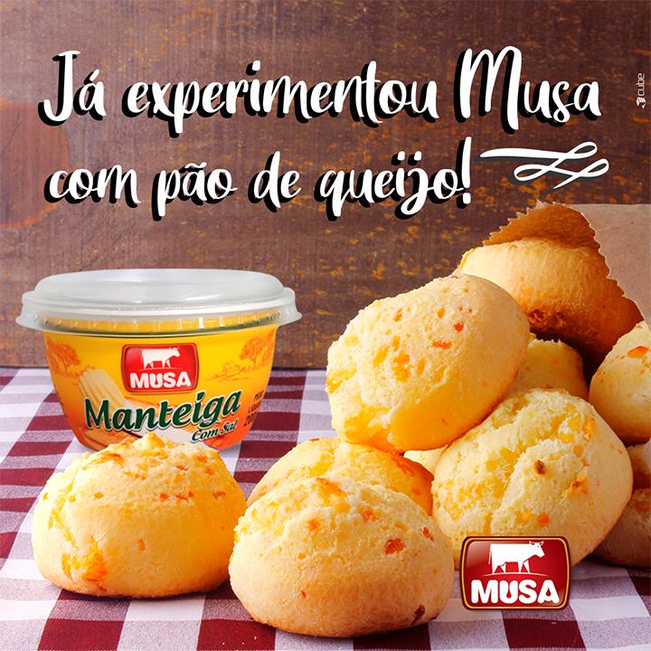 ManteigaMusa