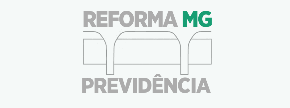 _TOPO_NOTICIA__Logo_ReformaMG