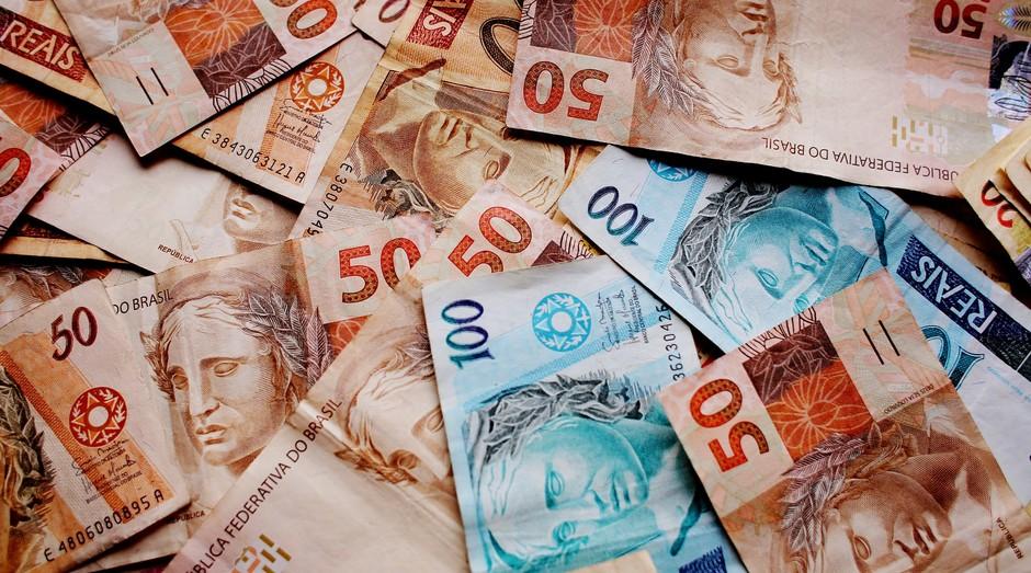dinheiroReal12456
