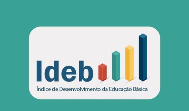em-divinopolis-9-ano-das-escolas-publicas-nao-atinge-meta-do-ideb_592018103020