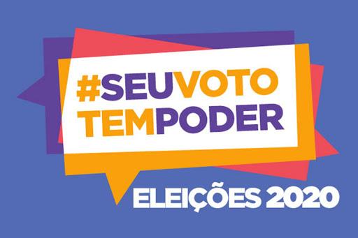 votoEleicao1532