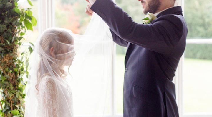 1-casamento-infantil