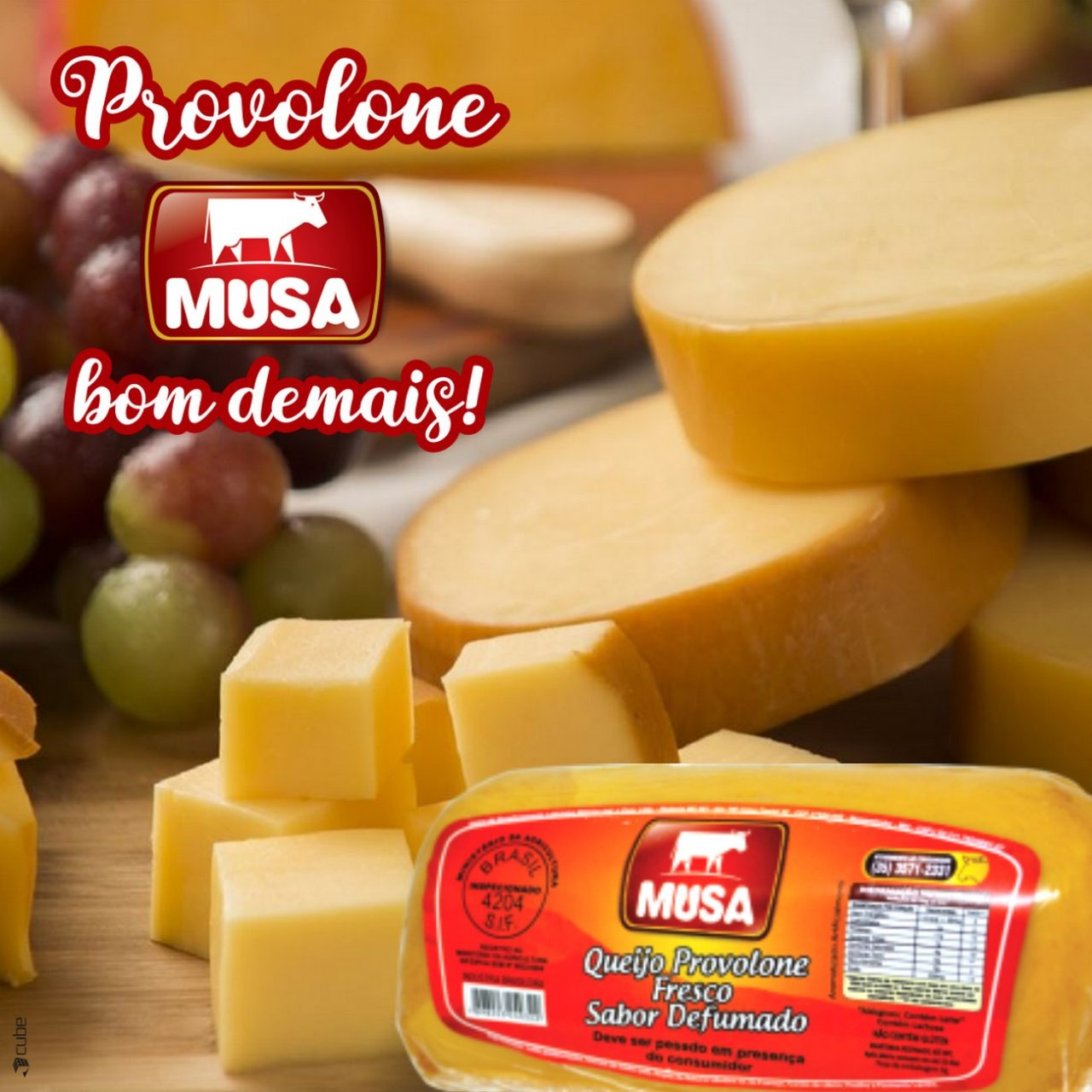 ProvoloneMusa0410