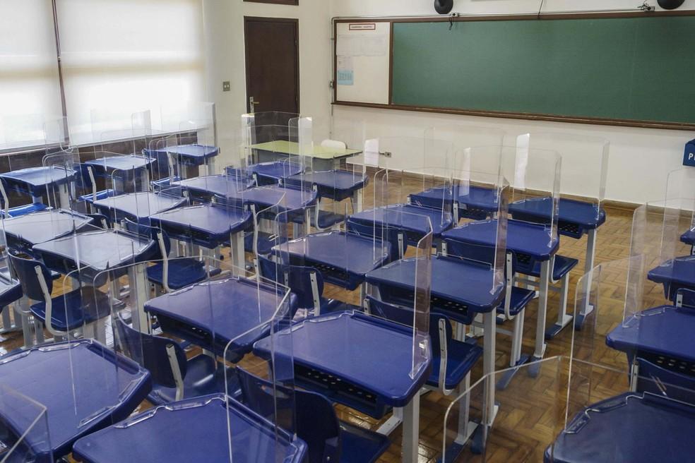 aulas1235