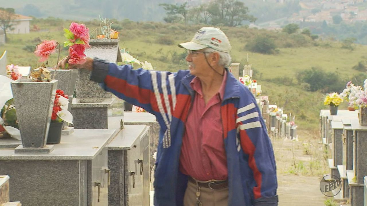 cemiterioMuz5052529_x720