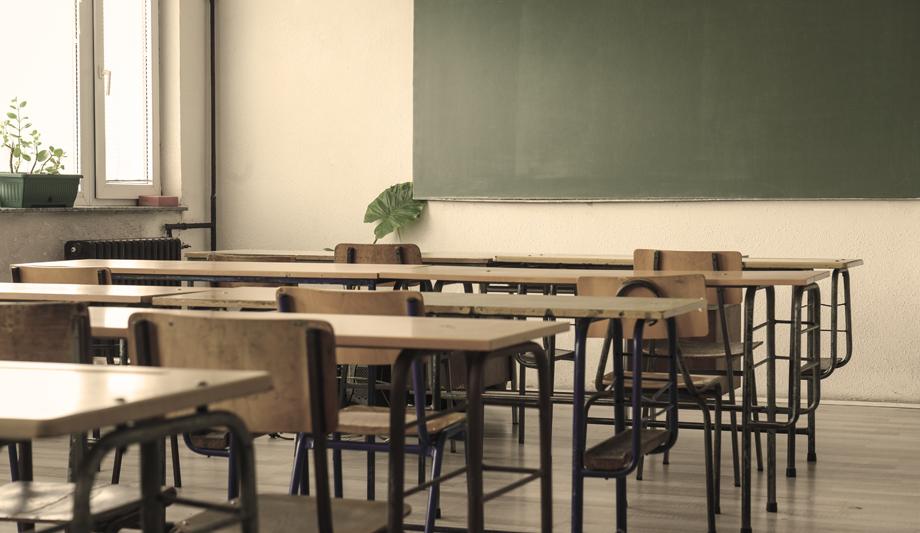 empty-school-security-920
