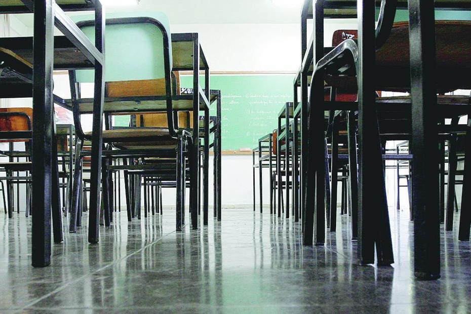 escola24