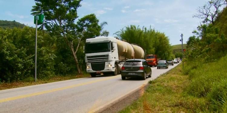 trafego-caminhão5678
