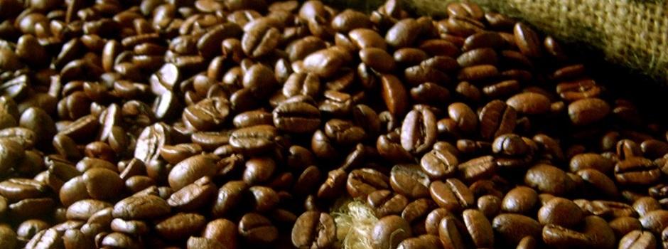 caffee231754894735