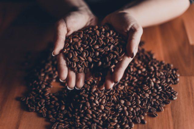 coffee31251349875