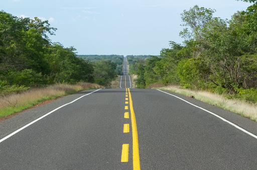 estrada1241235789