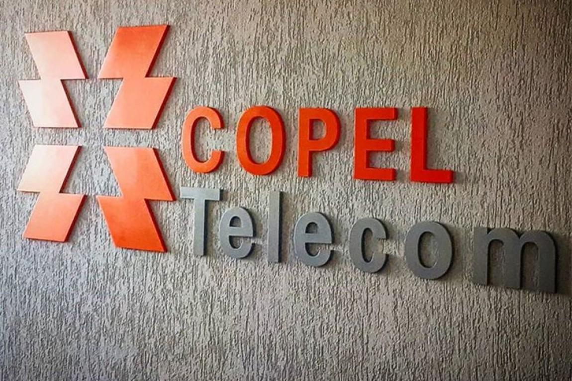 falha-deixa-usuarios-da-copel-telecom-sem-internet-em-foz-do-iguacu-5dae6a44744cf