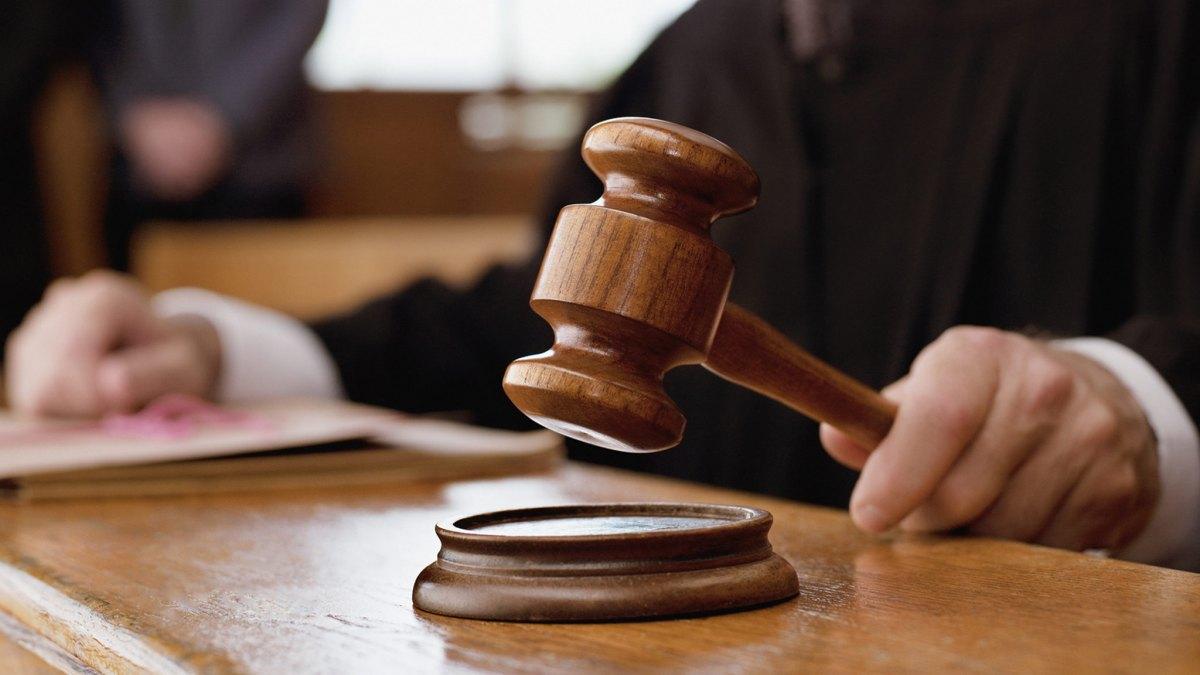 judiciario112467910