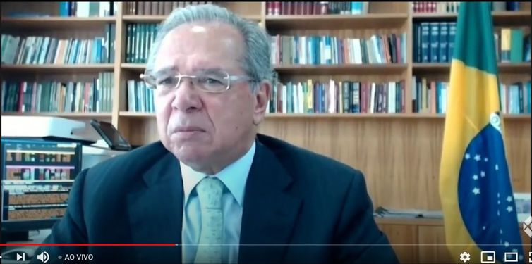 live_paulo_guedes_aeb_13-11-2020