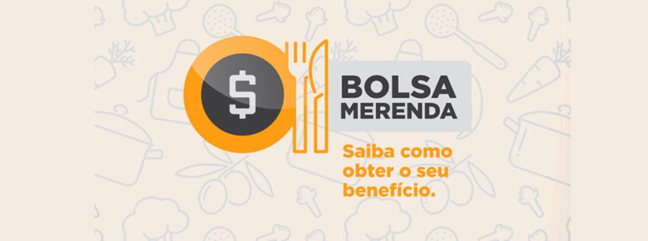 topo_materia___Bolsa-merenda