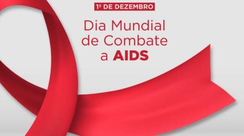 1o-de-dezembro-dia-mundial-de-luta-contra-a-aids-800x445