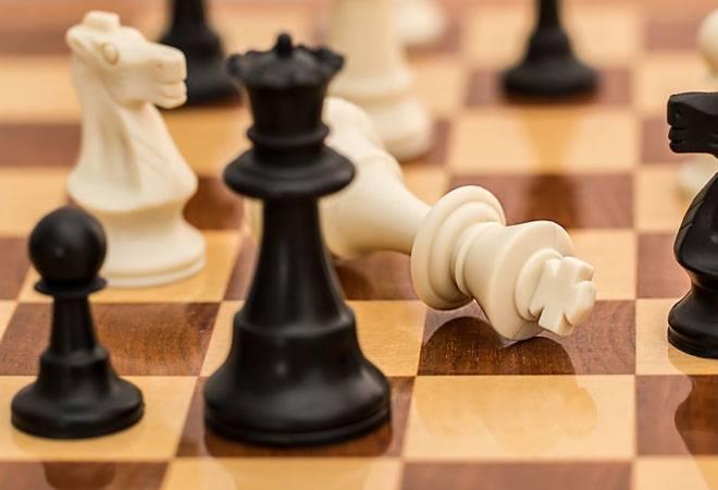 chess_720_660_051217083852
