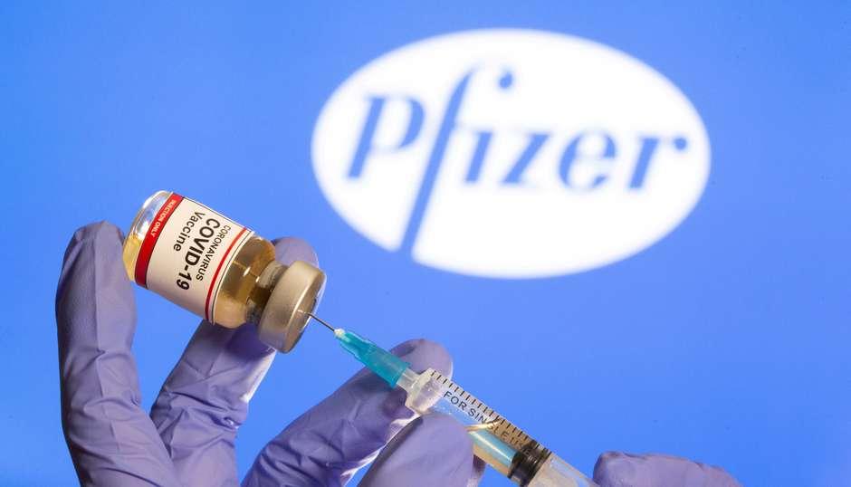 vacinaPfizer231848917