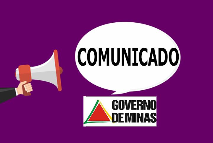 COMUNICADO-GOVERNO-DE-MINAS2