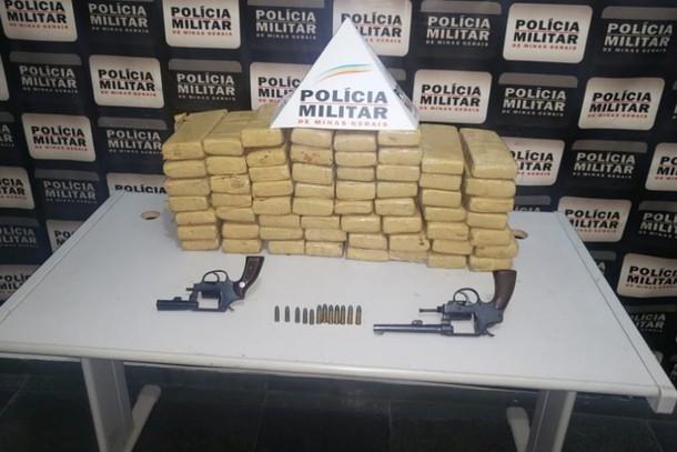 drogas-guaxupe