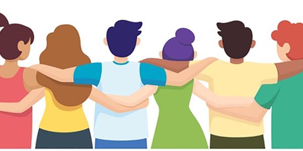 Cooperativas-desenho-pessoas-abraçadas-400x300