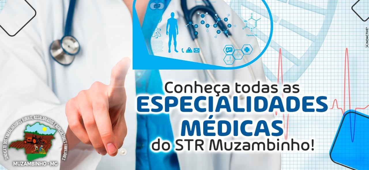 especialidadestrmuz0221