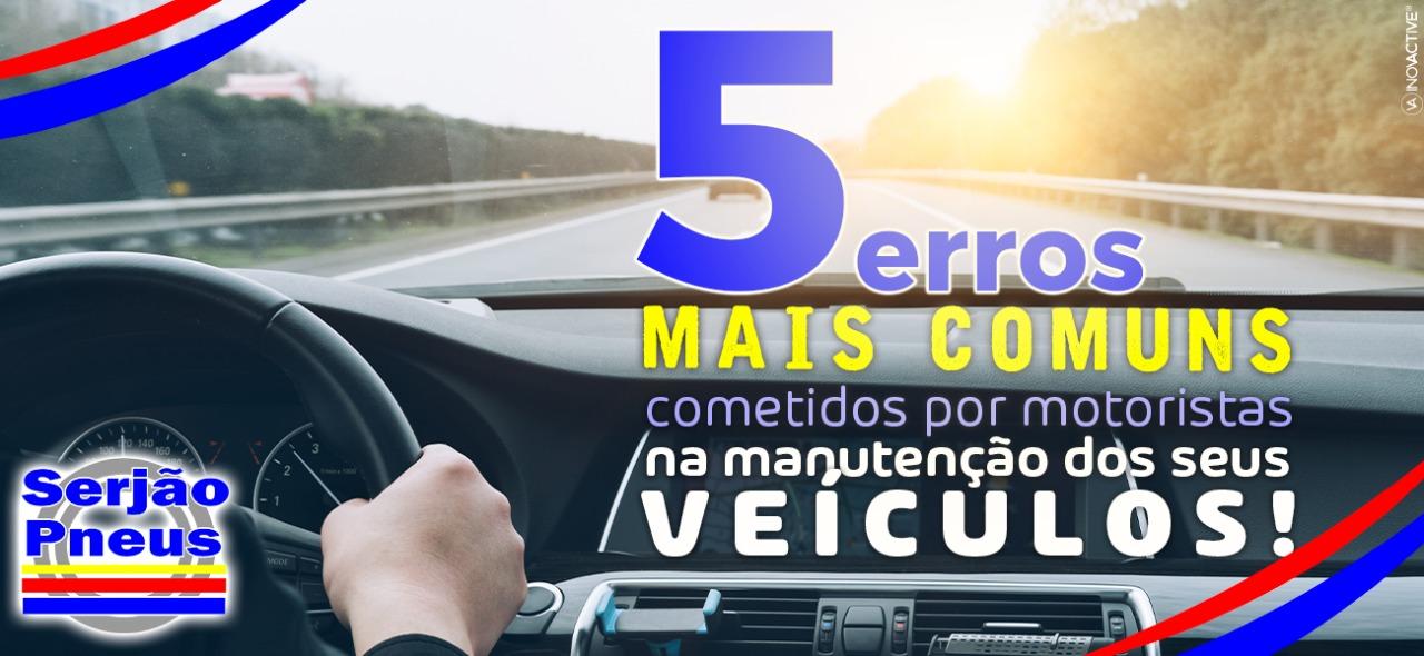 serjão pneus manut5
