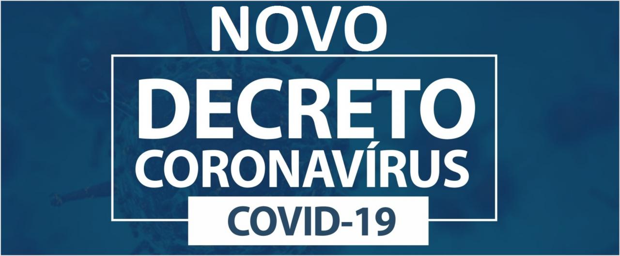 decretoCovid3010775