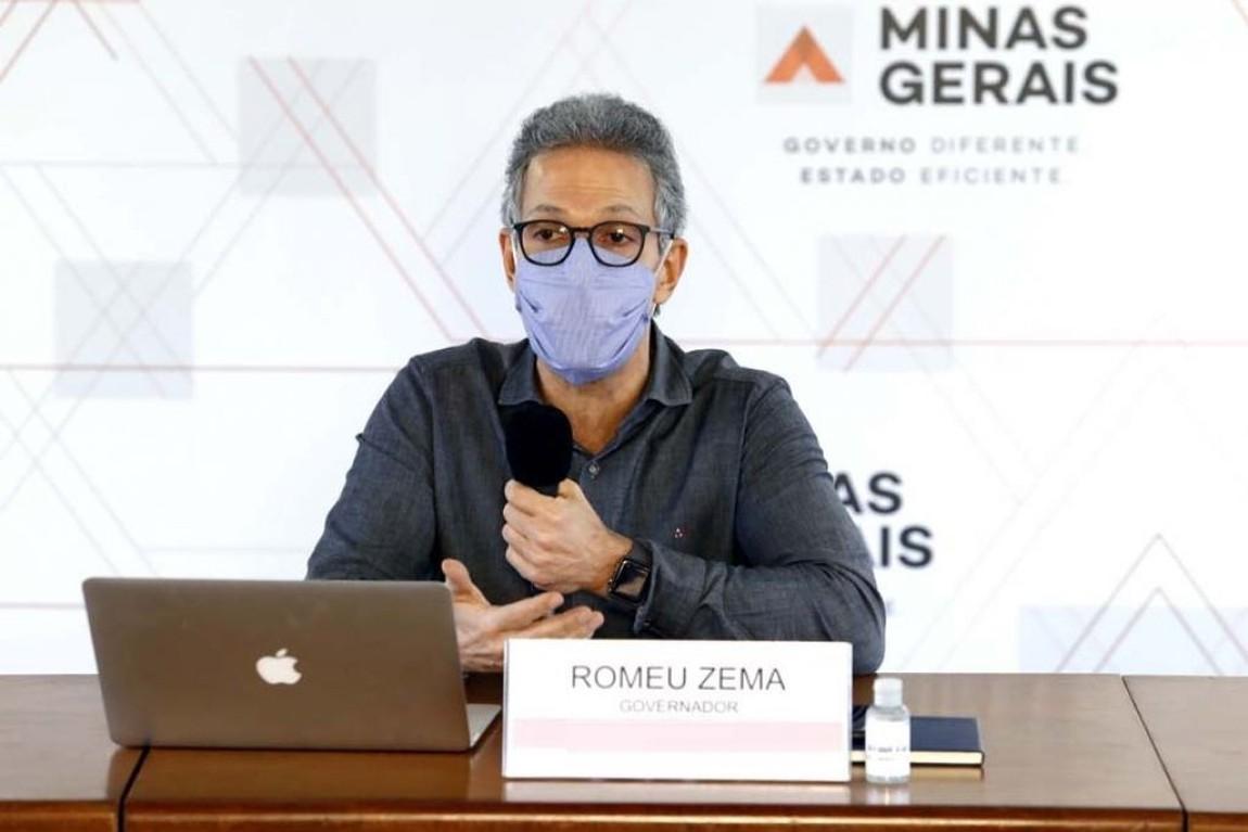 romeu-zema-anuncia-que-pm-vai-fiscalizar-uso-obrigatorio-de-mascaras-em-mg-5ef3845a4810c