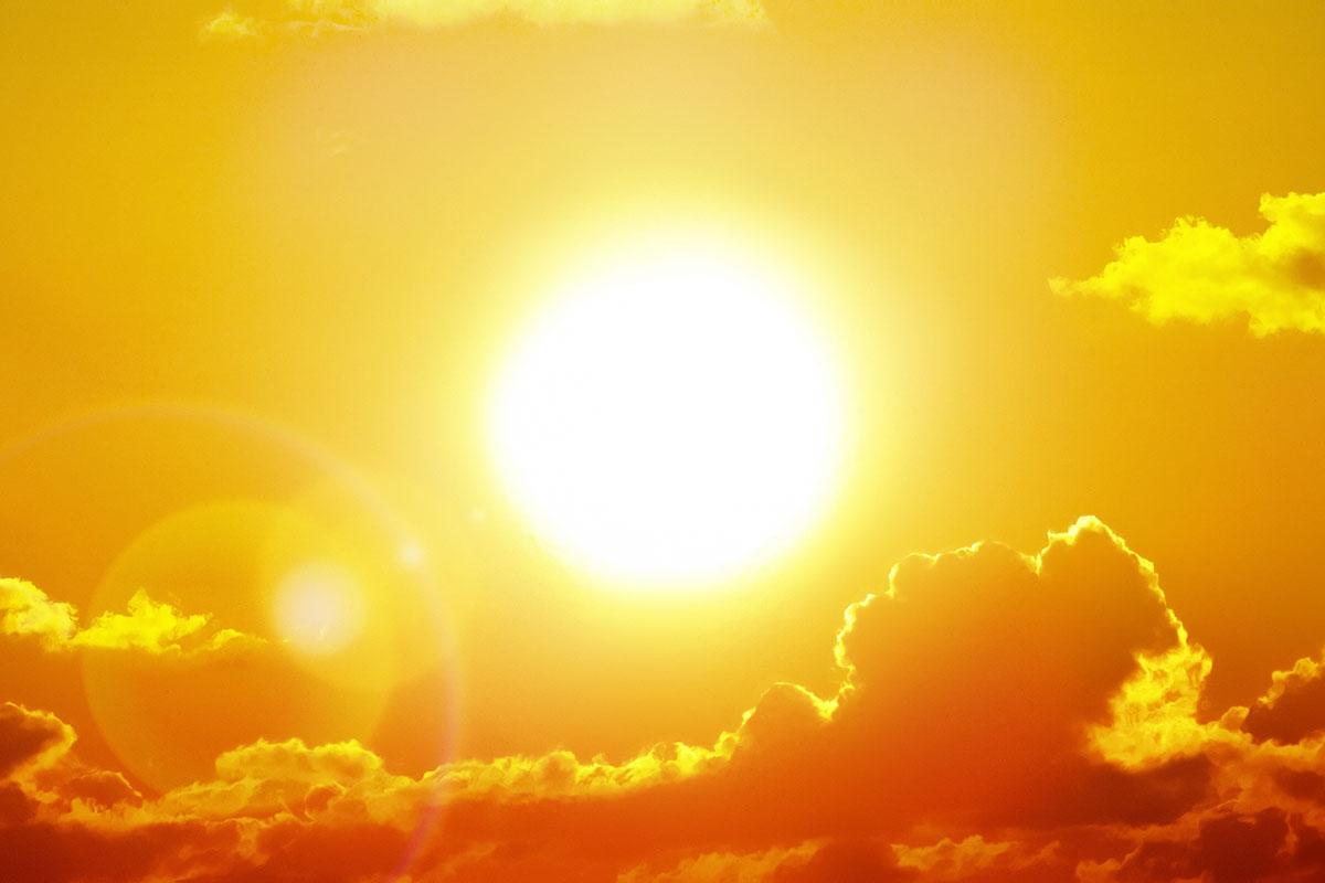 sol-08507de1b0b5afc7d32a85_XL