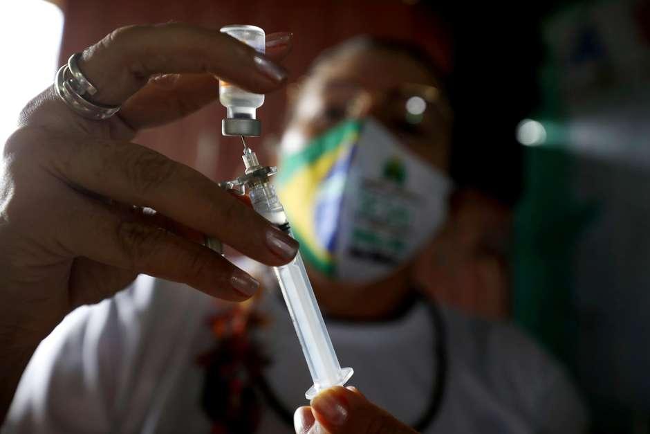 vacina_health-coronavirus-brazil51