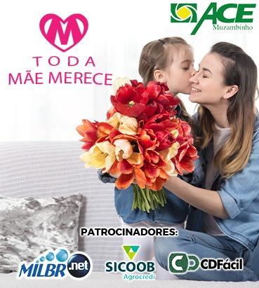 ACETodaMaeMerece21
