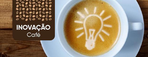 InovacaoCafe