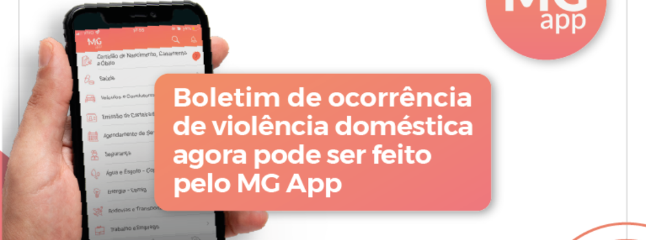 MGapp_violenciaMulher-03